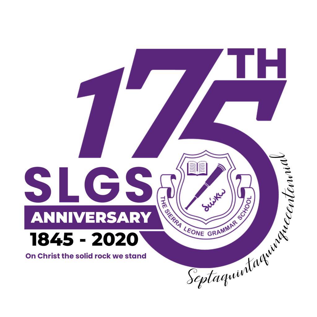 STEM for SLGS