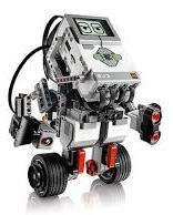 Robotics & Control Technology