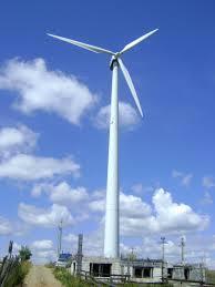 Alternative Energies and Renewables
